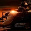 McLaren-Honda MP4-30 III - last post by Massa