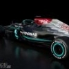 Nico Rosberg vs. Lewis Hami... - last post by monolulu