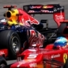 F1 2016 calendar, bunch of... - last post by Gyan