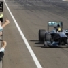Hamilton clash with paddock... - last post by bauss