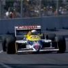 Fancy owning Ayrton Senna's house? - last post by Darren1