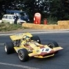 Remembering Ronnie Peterson - last post by Mohican