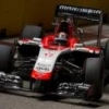 1st F1 Pre-Season Test 2015... - last post by Red17