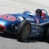 Fontucky 500 IndyCar World... - last post by racinggeek