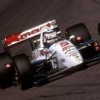 F1 to race on street circui... - last post by stewie