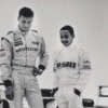 Guess the Result Japan - last post by race addicted