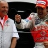 Fernando Alonso vs Jenson B... - last post by Motorbreath
