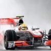 Driver Rankings 2014 - last post by Thomas99