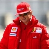 Kimi Raikkonen vs. Sebastia... - last post by Ice1Fan