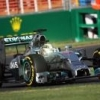 Is Rosberg going to deserve... - last post by Mtom