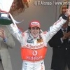 Has Alonso made a big mista... - last post by RedRocksF1