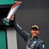 Hamilton didn't want easy wins - last post by Retrofly