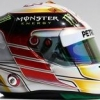 Lewis Hamilton 2014 WDC Cel... - last post by hollowstar