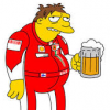 Alonso Raikkonen Crash Aust... - last post by REDalert