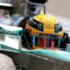 Singapore GP FP1,2,3 and Qualifying - last post by Dozer