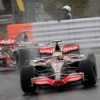 Barcelona test 2 - 26 Febru... - last post by HamiltonFanboy