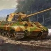 Which ruleset produced the... - last post by KingTiger