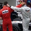 Grid Girls - F1 Living In T... - last post by Bawdy