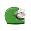2019 FIA Formula 3 Championship: official thread [split] - last post by rockdude101