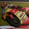 Donington Park 1992 - last post by man235