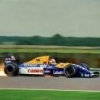 Fernando Alonso set to retu... - last post by Beri