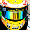 2014 Singapore Grand Prix F... - last post by FoxtrotNovember