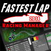 Fastest Lap Racing Manager for Android - last post by GrandPrixTM
