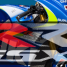 2015 - MotoGP, WSB, Moto2,... - last post by btoy