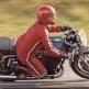 Bemsee early 1980s proddie racers - last post by linuxrob