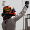 Andre Lotterer replaces Kob... - last post by Ducks