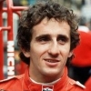 Where Will Alonso Go For 20... - last post by prostspeed