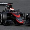McLaren-Honda MP4-30 (New Era) - last post by ButtonForEver
