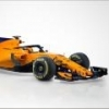 McLaren-Honda MP4-30 II - last post by f1tomi8