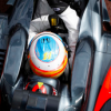 McLaren-Honda MP4-30 IV - last post by aramos