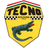 Could someone help me with this Ferrari? - last post by TecnoRacing