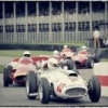 Marcos GT Xylon 1961 - last post by masermat