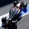 Has Alonso made a big mista... - last post by Turbo1