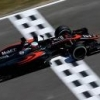 McLaren-Honda MP4-30 III - last post by MP430