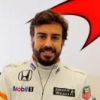 Alonso's accident in wi... - last post by Vader20