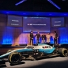 Aston Martin in F1 talks wi... - last post by WilliamsF1Fan