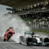Nico Rosberg vs. Lewis Hami... - last post by Joshrobins13