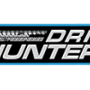 Drivers looking for racing... - last post by drivehunters