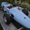 Formula 4 memories? - last post by markw