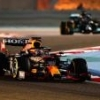 Carlos Sainz Jr crash in FP... - last post by FullOppositeLock