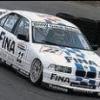 Memory Lane? Classic Racing Anyone - last post by BMWTeamBigazzi